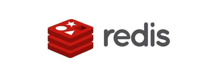 分布式系统(一)-Redis